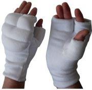 Ръкавици за карате, памучни