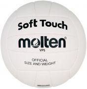 Топка за волейбол Molten Soft Touch