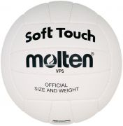 Волейболна топка Molten Soft Touch
