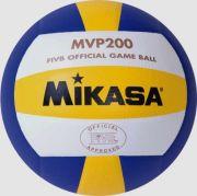 Топка за волейбол Mikasa MVP2000