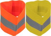 Светлоотразителна лента за ръка / крак