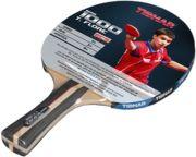 Хилка за тенис на маса Tibhar 1000 Flore