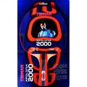 Хилка за тенис на маса Tibhar 2000 Apolonia