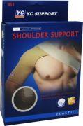 Ортопедичен колан за рамене
