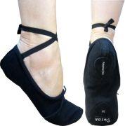 Балетни обувки Swiga