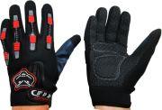 Спортни ръкавици Fox Extreme