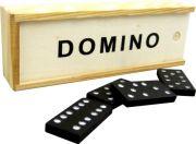 Комплект Домино