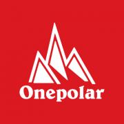 Спортна чанта през рамо Onepolar 5215