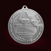 Медал Плуване