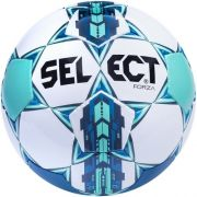 Топка за футбол Select Forza