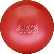 Медицинска топка 4 кг