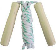 Въже за скачане, 2 м