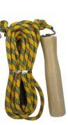 Въже за скачане Classic, 3 м
