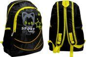 Раница Sport Stars