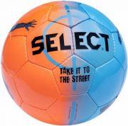 Топка за футбол Select Street Soccer