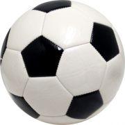 Топка за футбол Класик, детска