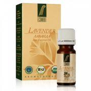 Био етерично масло от Лавандула, 10 мл