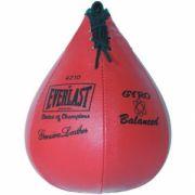 Боксова круша Everlast, 36 см
