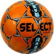 Топка за футбол Select Cosmos