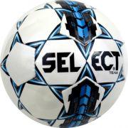 Топка за футбол Select Теам