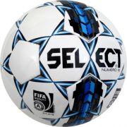 Футболна топка Select Numero 10