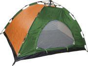 Автоматична двуместна палатка