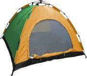 Автоматична триместна палатка