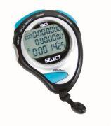 Хронометър с 30 времена Select Pro