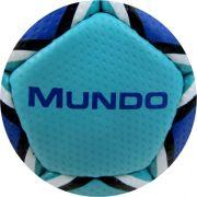 Топка за хандбал Select Mundo 2