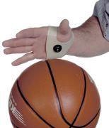 Ръкавици за баскетбол