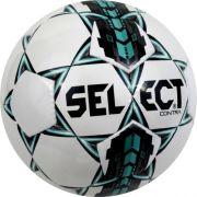 Топка за футбол Select Contra