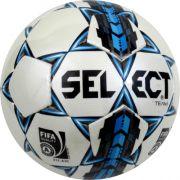 Топка за футбол Select Team FIFA