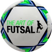 Топка за футбол Select Futsal