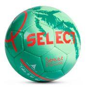 Топка за футбол Select Street Soccer I