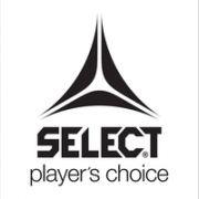 Футболна топка Select Match FIFA