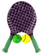 Детски комплект за тенис