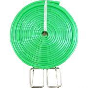 Ластична лента за сила, 250 см