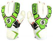Вратарски ръкавици Select Pro Grip