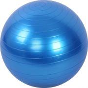 Швейцарска топка, 70 см