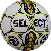 Футболна топка Select Brillant Super TB Allsvenskan