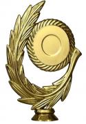 Наградна фигура Лауреат