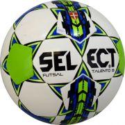 Футболна Select Futsal Talento 13