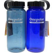 Бутилка Onepolar, 650 ml