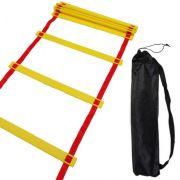 Тренировъчна стълба, 8 м