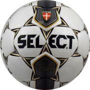Футболна топка Select Brillant Super Assorted