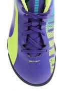 Футболни детски обувки стоножки Puma