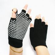 Ръкавици за йога