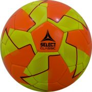 Футболна топка Select Classic