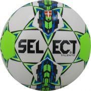 Футболна топка Select Talento
