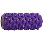 Фоум Ролер 33x14 за дълбок масаж